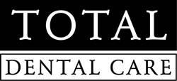 totaldentalcare-stacked_black-1