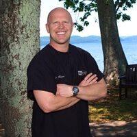 Dr. Chris Harper - Total Dental Care