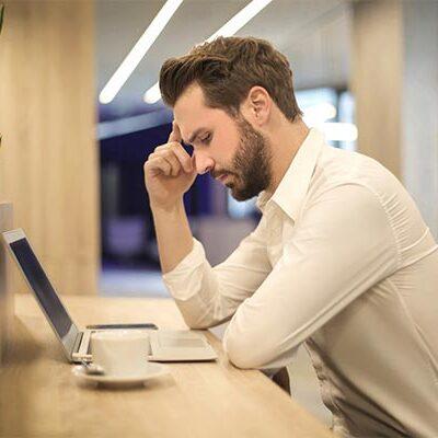 Services - Help for Headaches